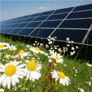 Delibera AEEG 243/2013: ulteriori interventi relativi agli impianti di generazione distribuita