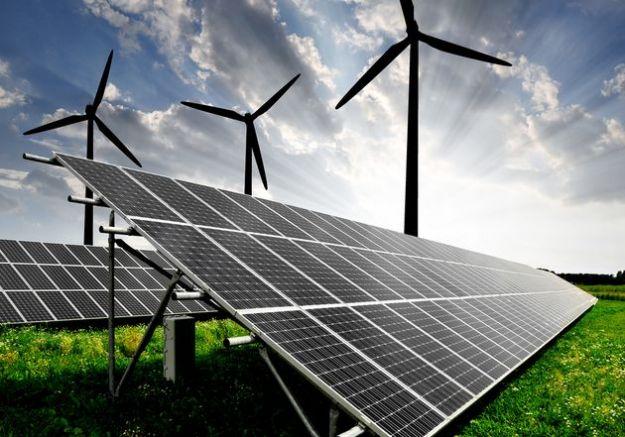 Conto Energia: raggiunti i 6,7 miliardi di euro