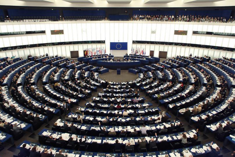 (Italiano) Decreto Eco Bonus – Decreto Legge 4 Giugno 2013