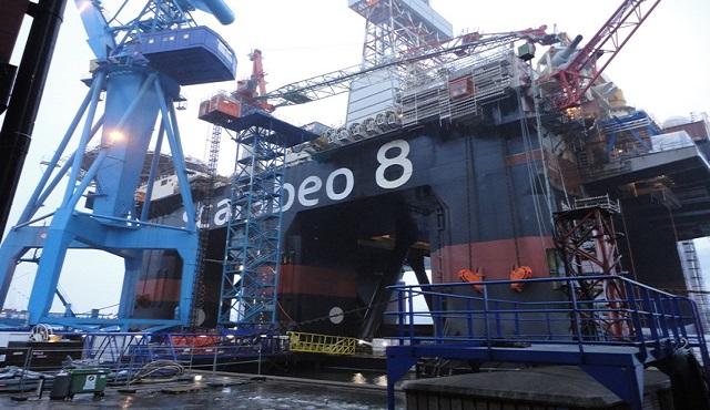 Piattaforma-di-perforazione-mobile-Scarabeo-81