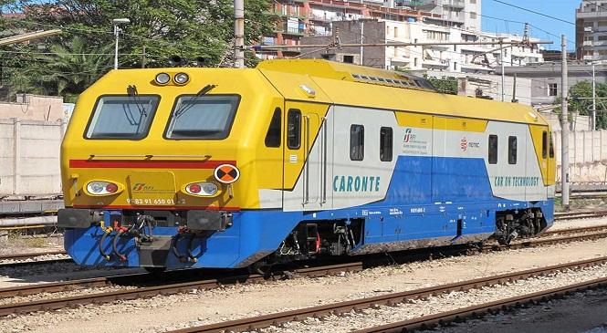 Roger600_caronte