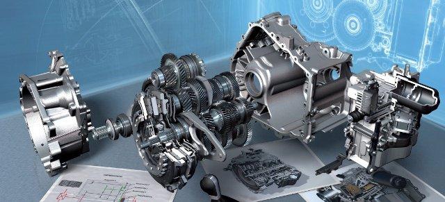 istituto-tecnico-meccanica-meccatronica-energia